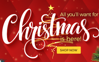 Gift Sets Offers – Shop Online